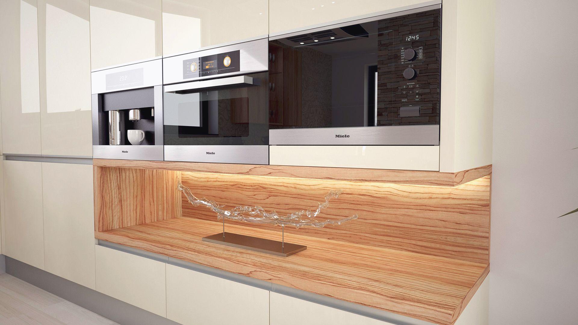 Oliva Wood 3